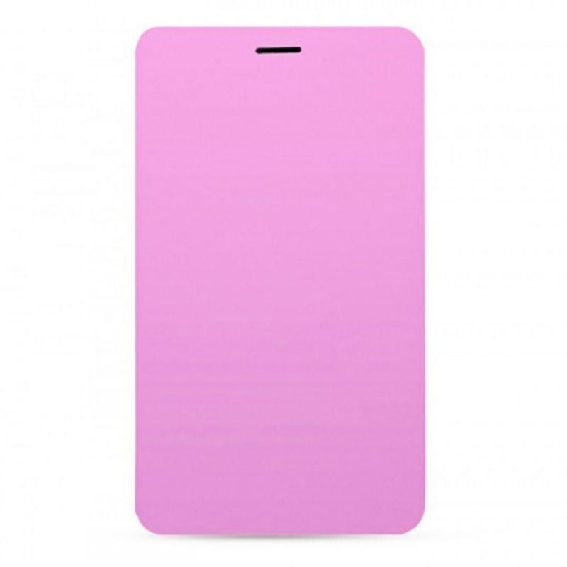 allview-husa-tip-carte-pentru-allview-ax4-nano-roz-33046