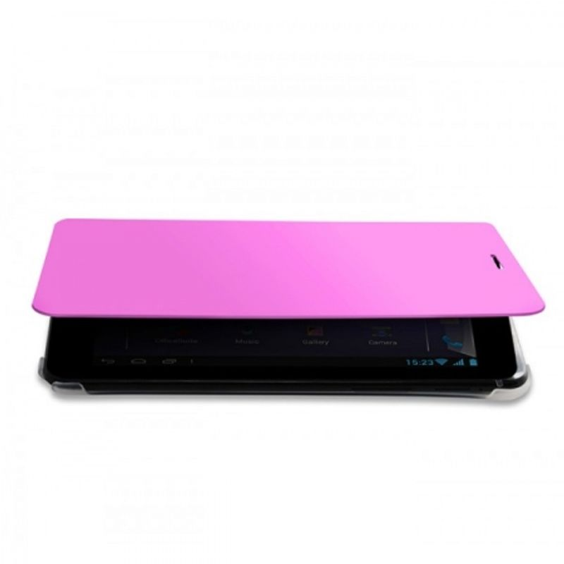 allview-husa-tip-carte-pentru-allview-ax4-nano-roz-33046-1