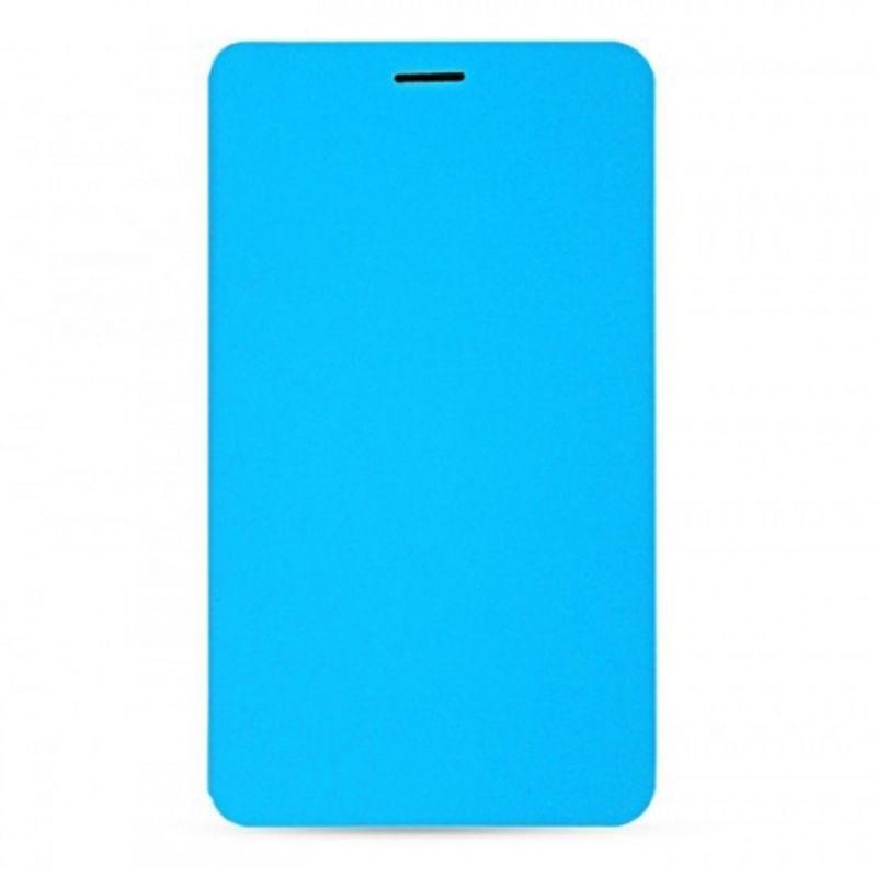 allview-husa-tip-carte-pentru-allview-ax4-nano-albastru-33048