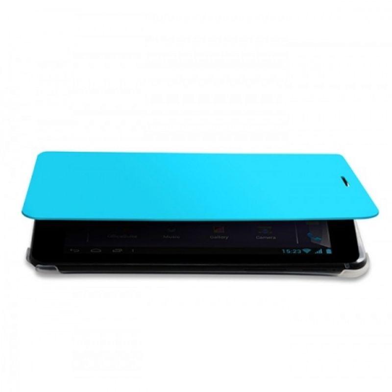 allview-husa-tip-carte-pentru-allview-ax4-nano-albastru-33048-1