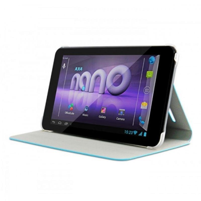 allview-husa-tip-carte-pentru-allview-ax4-nano-albastru-33048-2