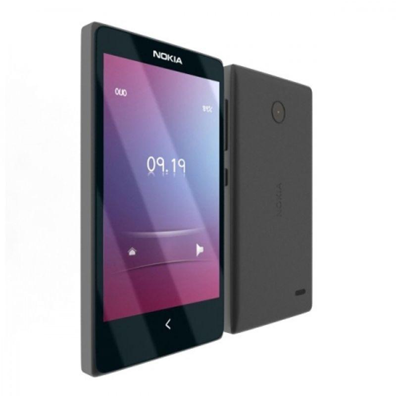 nokia-x-dual-sim-4----dual-core-1ghz--4gb--android-4-1-negru-33098-2