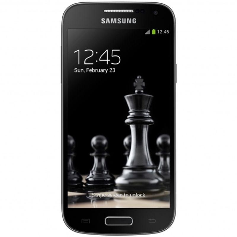 telefon-mobil-samsung-i9195-galaxy-s4-mini-black-edition-33131