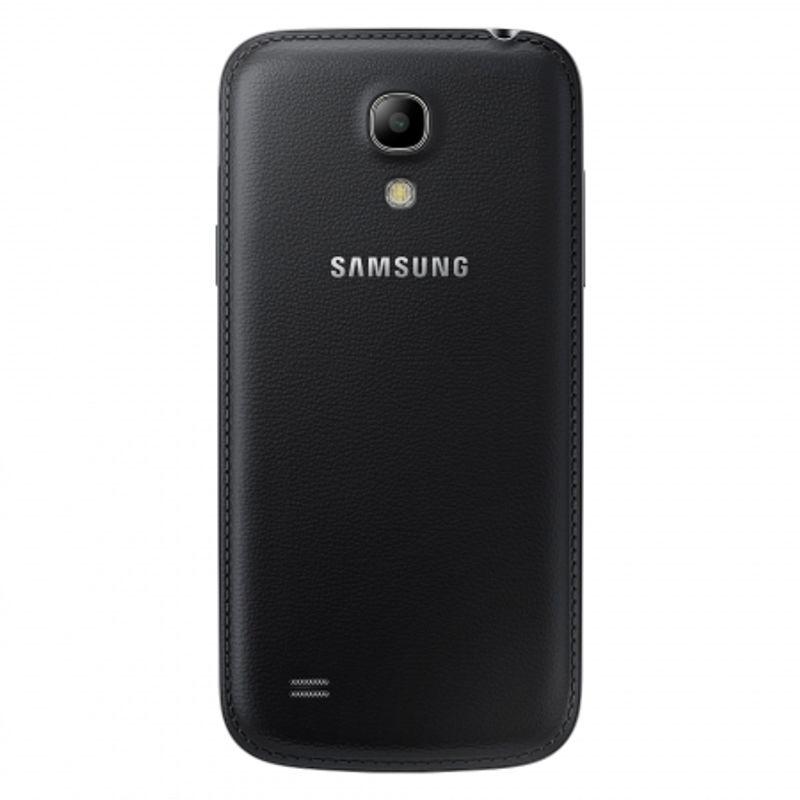 telefon-mobil-samsung-i9195-galaxy-s4-mini-black-edition-33131-1