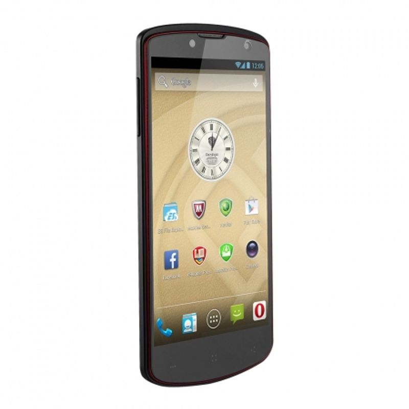 prestigio-multiphone-pap7500-5---full-hd-ips--quad-core-1-5ghz-2gb-ram-32gb-nfc-negru-33219