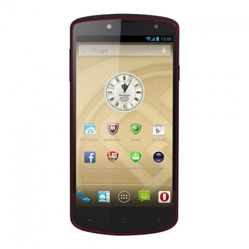 prestigio-multiphone-pap7500-5---full-hd-ips--quad-core-1-5ghz-2gb-ram-32gb-nfc-negru-33219-2