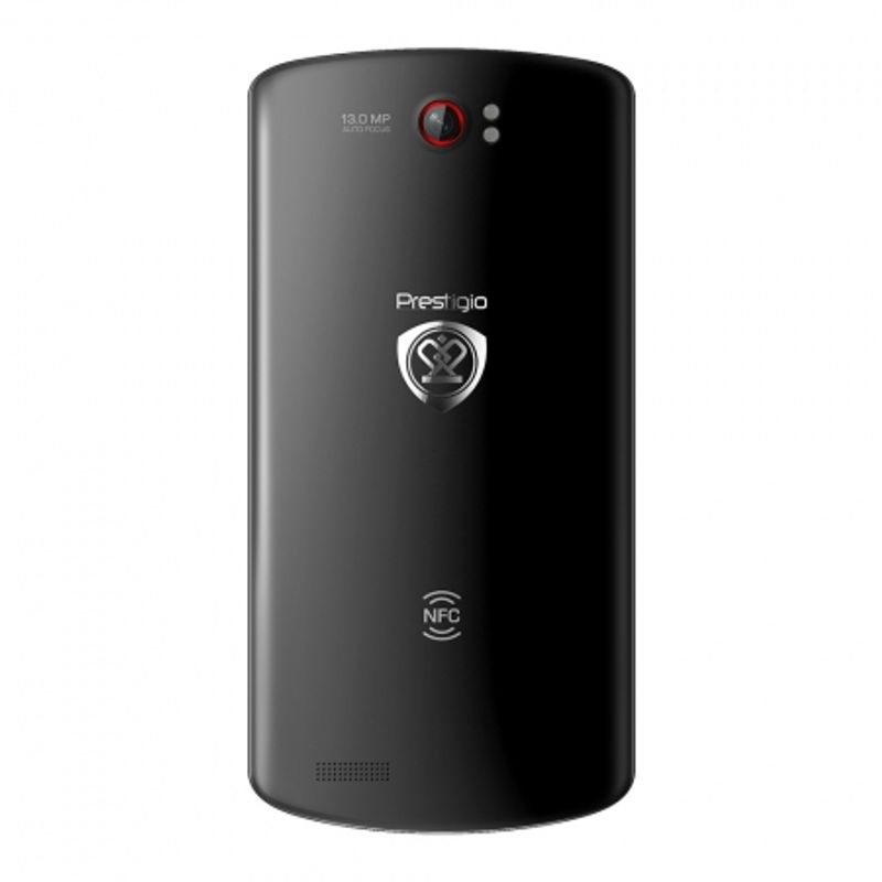 prestigio-multiphone-pap7500-5---full-hd-ips--quad-core-1-5ghz-2gb-ram-32gb-nfc-negru-33219-3