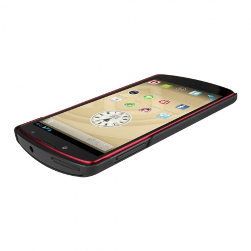 prestigio-multiphone-pap7500-5---full-hd-ips--quad-core-1-5ghz-2gb-ram-32gb-nfc-negru-33219-5