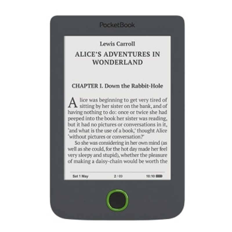 pocketbook-basic-2-614-gri-e-book-reader-33247-1