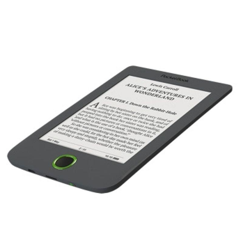 pocketbook-basic-2-614-gri-e-book-reader-33247-3