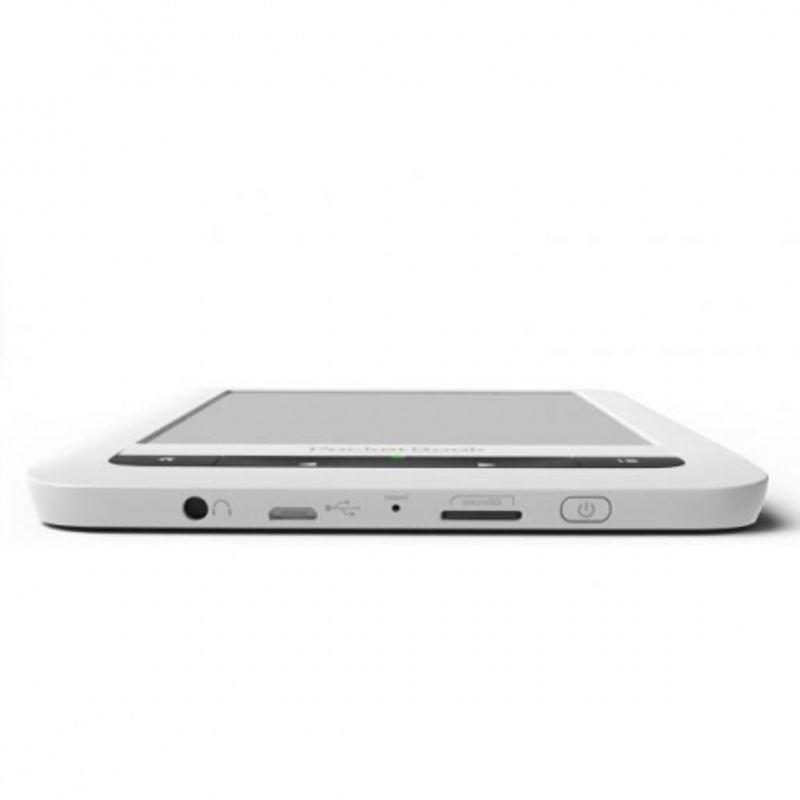 pocketbook-touch-622-alb-e-book-reader-33248-4