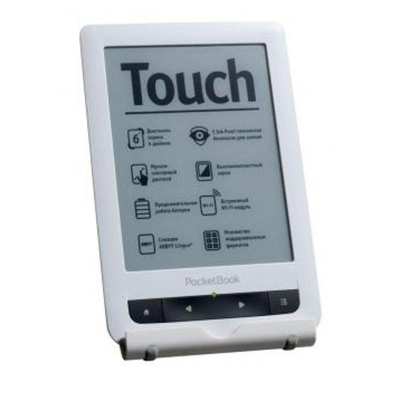 pocketbook-touch-622-alb-e-book-reader-33248-1
