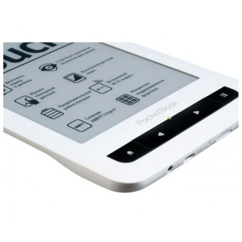 pocketbook-touch-622-alb-e-book-reader-33248-2