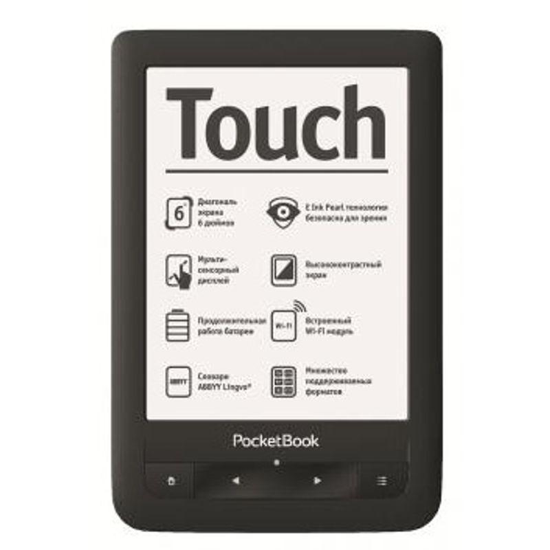 pocketbook-touch-622-negru-e-book-reader-33249