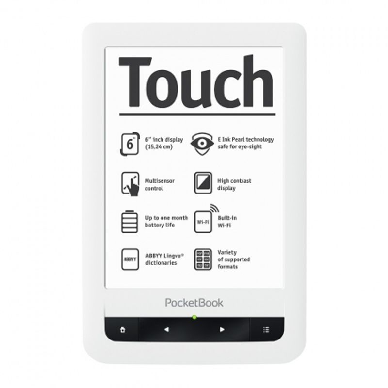 pocketbook-basic-touch-624-e-book-reader-alb-33250