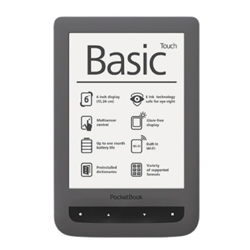 pocketbook-basic-touch-624-e-book-reader-gri-33251