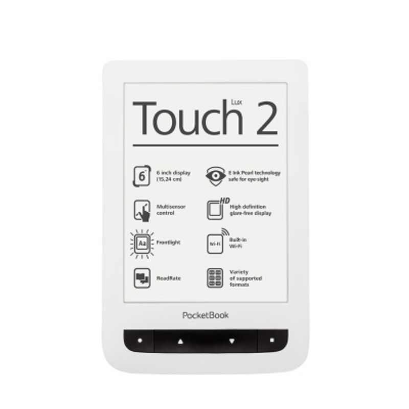 pocketbook-touch-lux-2-e-book-reader-alb-33252