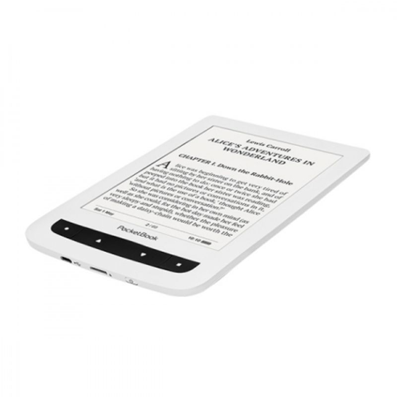 pocketbook-touch-lux-2-e-book-reader-alb-33252-2