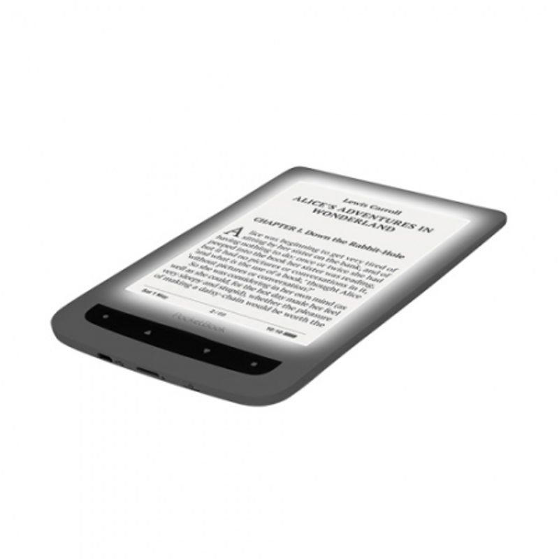 pocketbook-touch-lux-2-e-book-reader-gri-33253-2