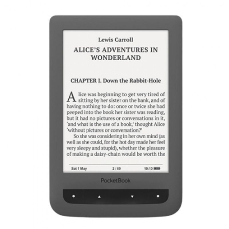 pocketbook-touch-lux-2-e-book-reader-gri-33253-3