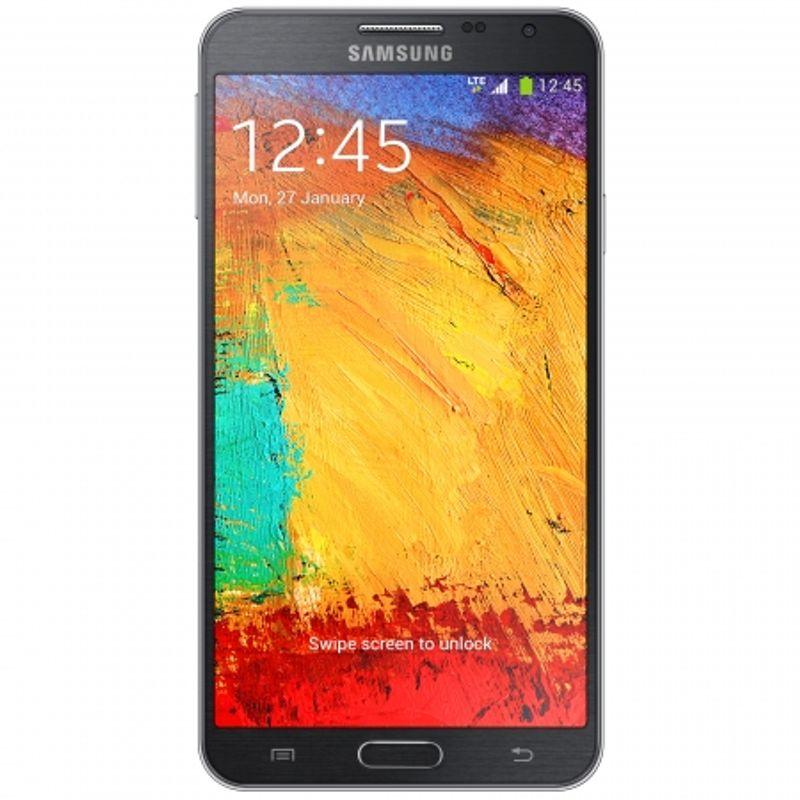 samsung-galaxy-note-3-neo-n7505-4g-negru-33260