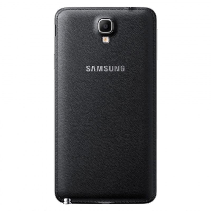 samsung-galaxy-note-3-neo-n7505-4g-negru-33260-1