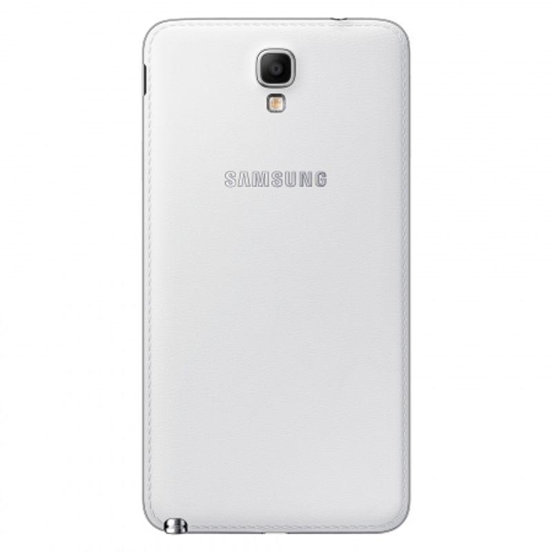samsung-galaxy-note-3-neo-n7505-4g-alb-33261-1