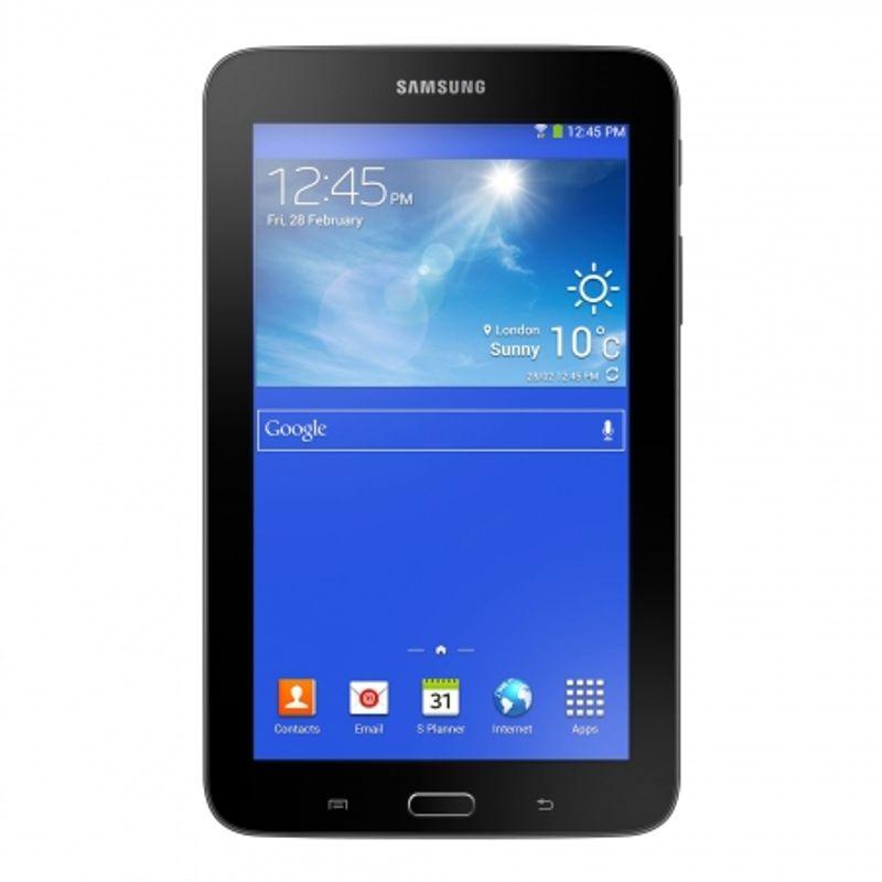 samsung-tableta-galaxy-tab3-lite-sm-t110-7-quot---8gb--wi-fi-negru-bundle-33270