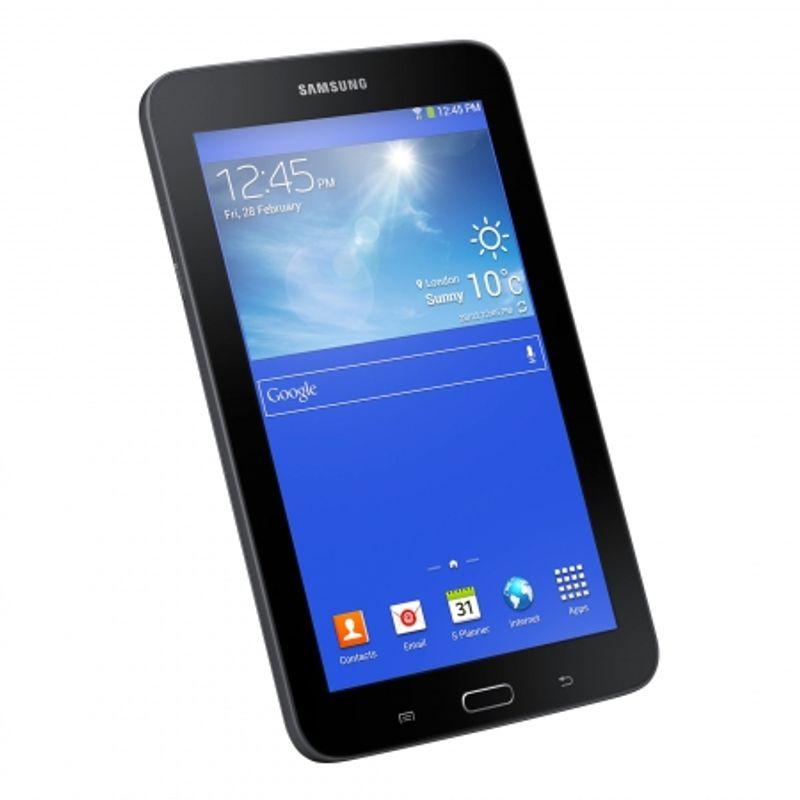 samsung-tableta-galaxy-tab3-lite-sm-t110-7-quot---8gb--wi-fi-negru-bundle-33270-1
