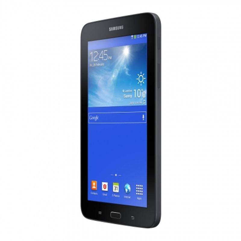 samsung-tableta-galaxy-tab3-lite-sm-t110-7-quot---8gb--wi-fi-negru-bundle-33270-2