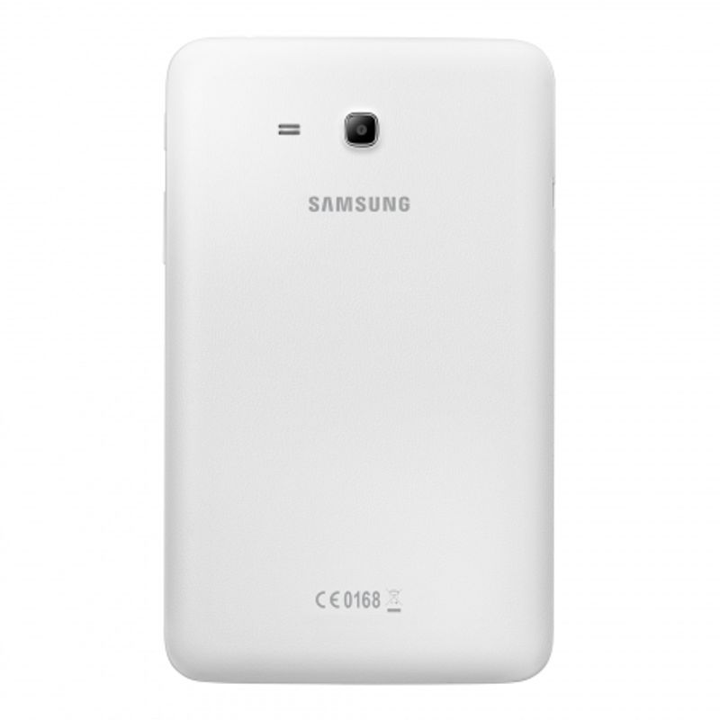 samsung-tableta-galaxy-tab3-lite-sm-t110-7-quot---8gb--wi-fi-alb-bundle-33271-1