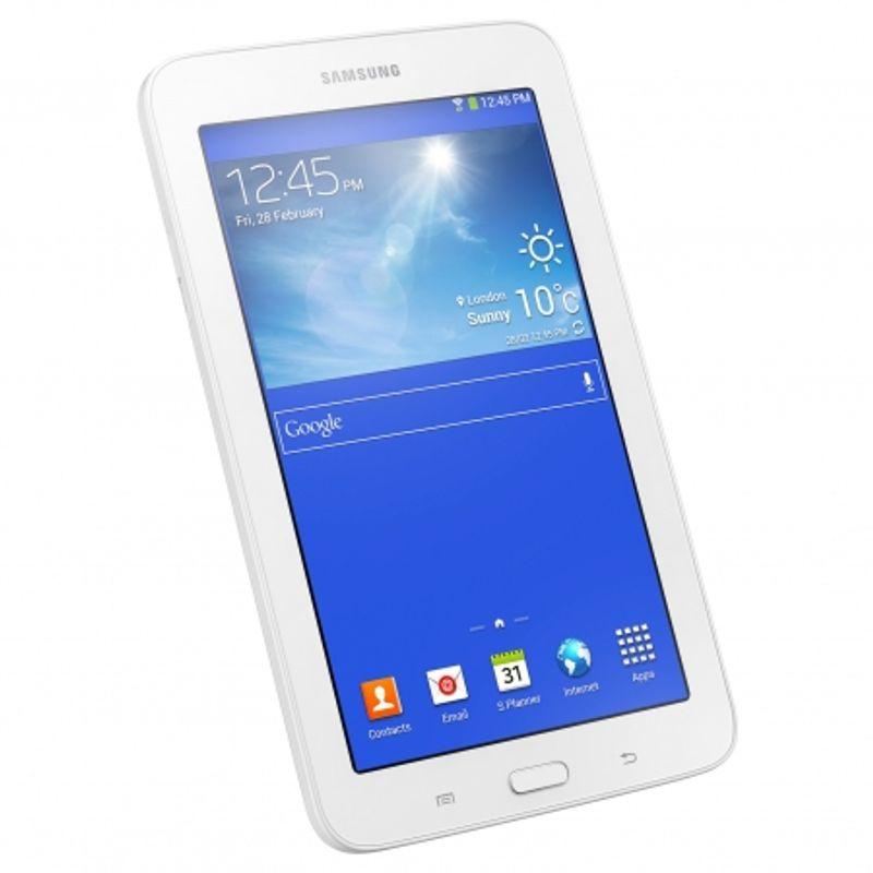 samsung-tableta-galaxy-tab3-lite-sm-t110-7-quot---8gb--wi-fi-alb-bundle-33271-2