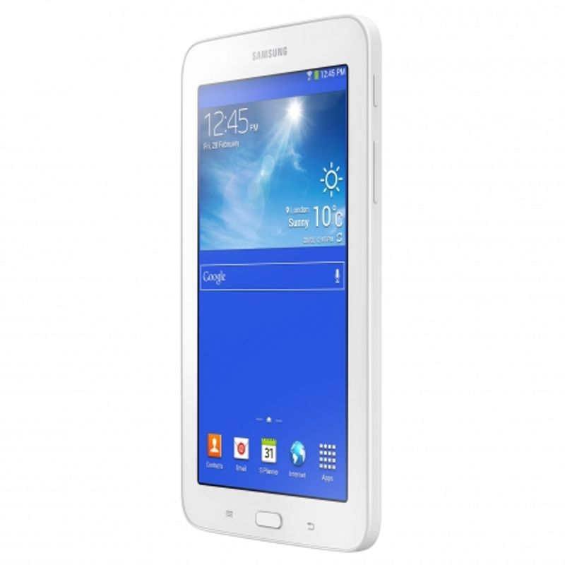 samsung-tableta-galaxy-tab3-lite-sm-t110-7-quot---8gb--wi-fi-alb-bundle-33271-3