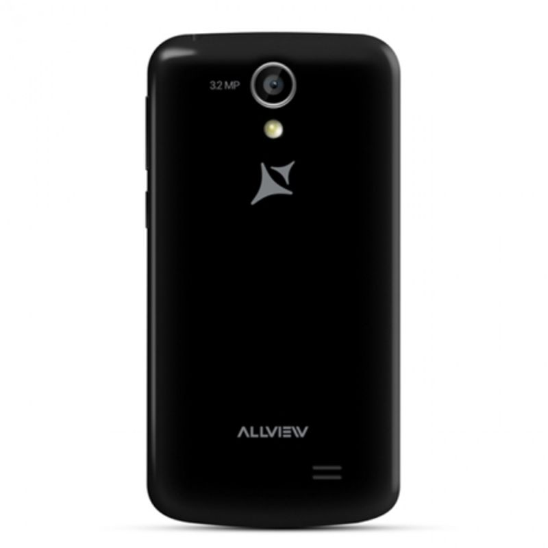 allview-a5-smiley-4-quot---dual-core-1-3ghz--4gb-negru-33293-1