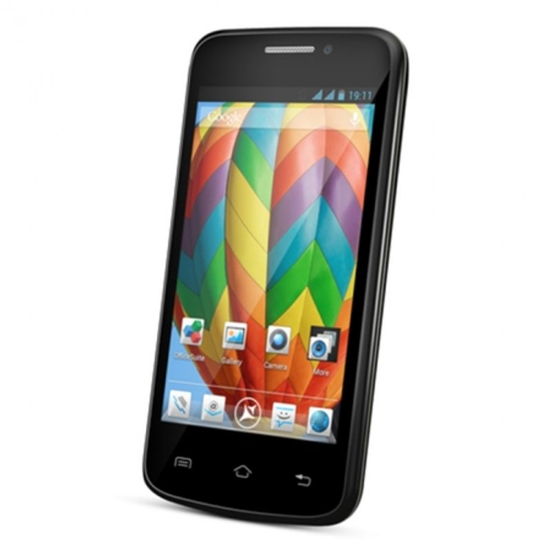 allview-a5-smiley-4-quot---dual-core-1-3ghz--4gb-negru-33293