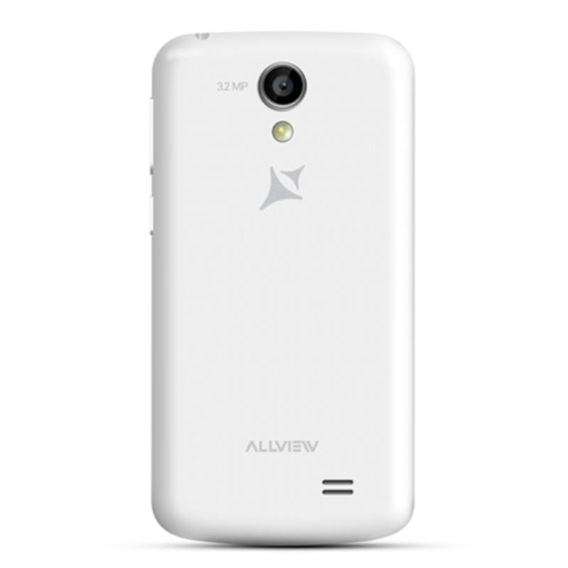 allview-a5-smiley-4-quot---dual-core-1-3ghz--4gb-alb-33295-1