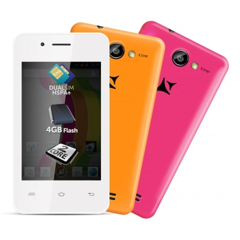 allview-a4-you-3-5----dual-core-1ghz--4gb-alb-33299-3