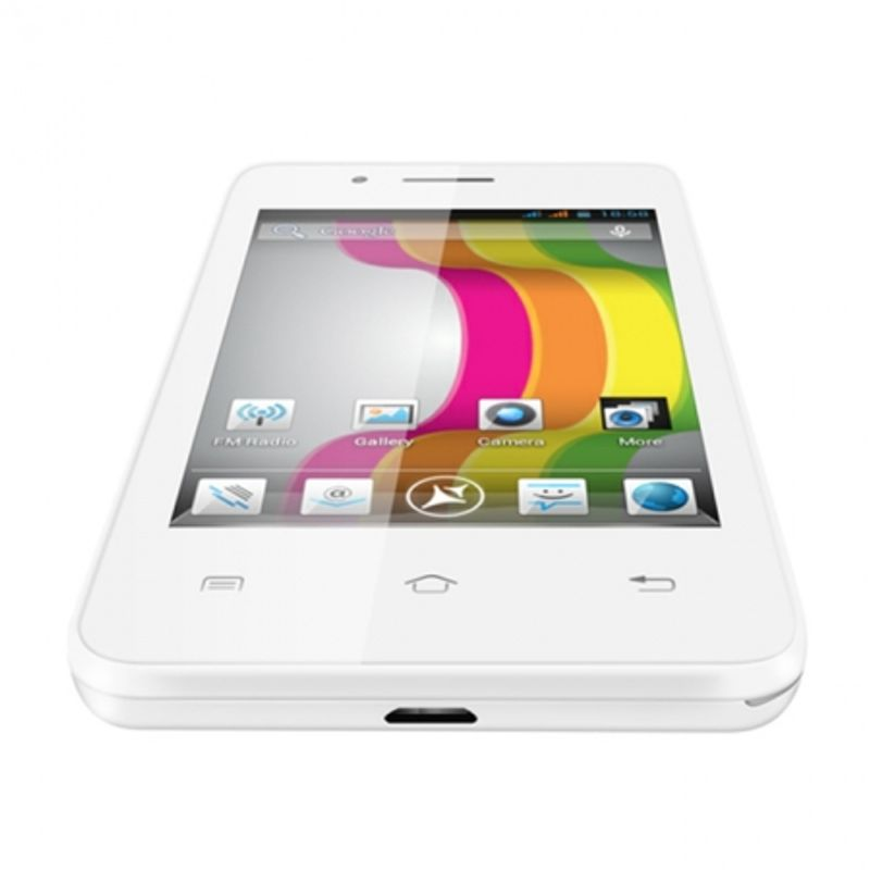 allview-a4-you-3-5-quot---dual-core-1ghz--4gb-alb-33299-2