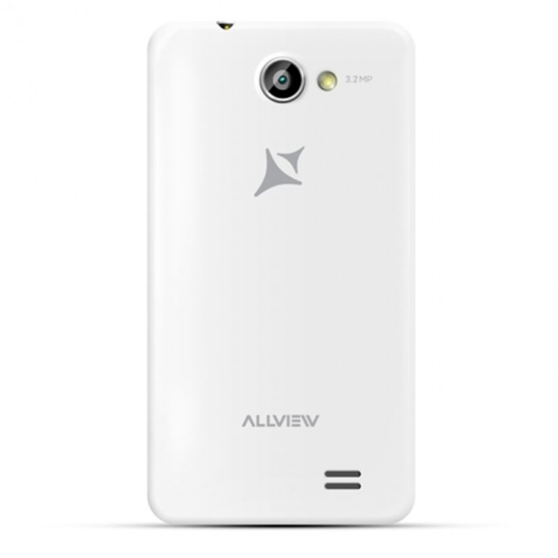 allview-a4-you-3-5-quot---dual-core-1ghz--4gb-alb-33299-1