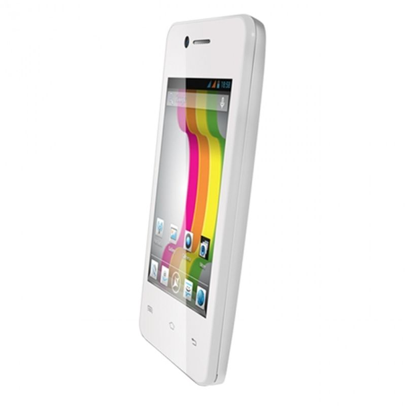 allview-a4-you-3-5-quot---dual-core-1ghz--4gb-alb-33299
