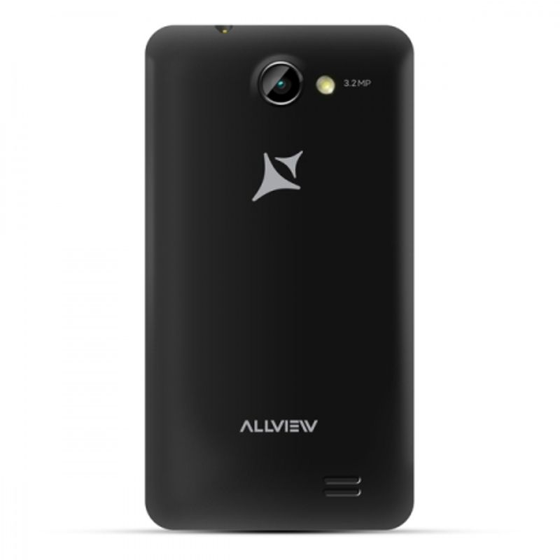 allview-a4-you-3-5-quot---dual-core-1ghz--4gb-negru-33300-1