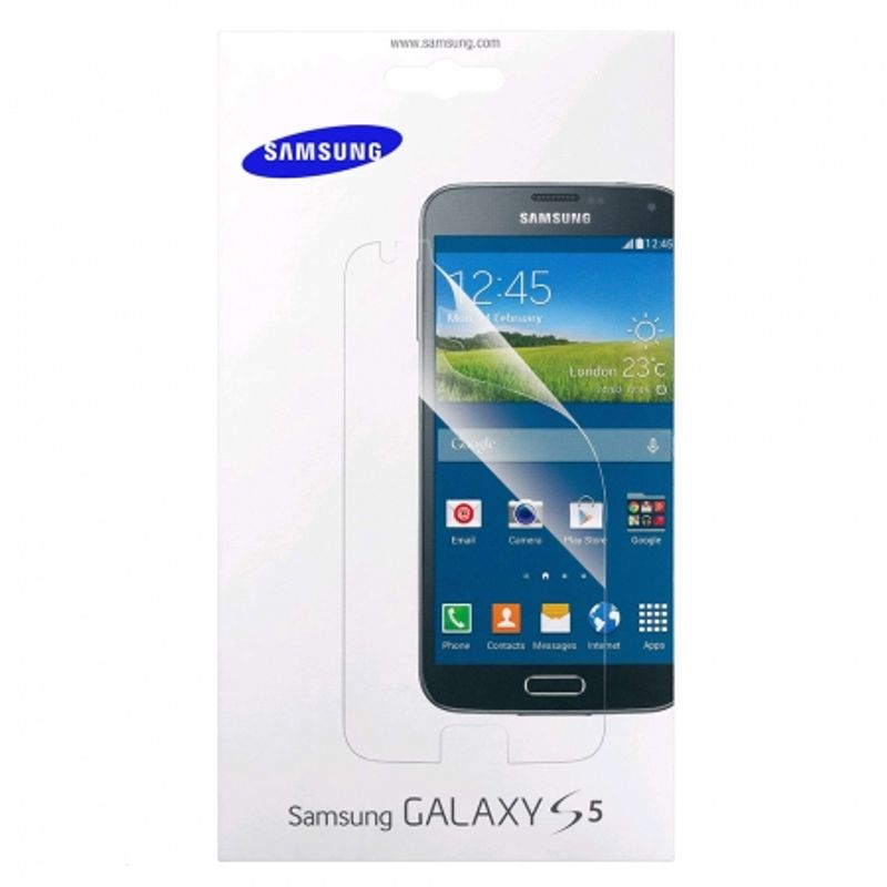 samsung-clear-folie-de-protectie-pentru-galaxy-s5-33392
