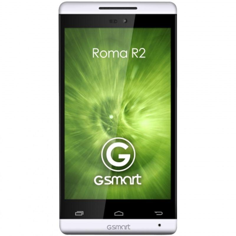 gigabyte-gsmart-roma-r2-dual-sim-4-0-quot--ips--dual-core-1-3ghz--1gb-ram--4gb--android-4-2-alb-33478