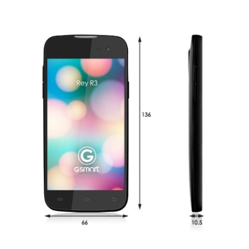 gigabyte-gsmart-rey-3-dual-sim-4-5---ips--dual-core-1-3ghz--1gb-ram--4gb--android-4-2-negru-33482-3