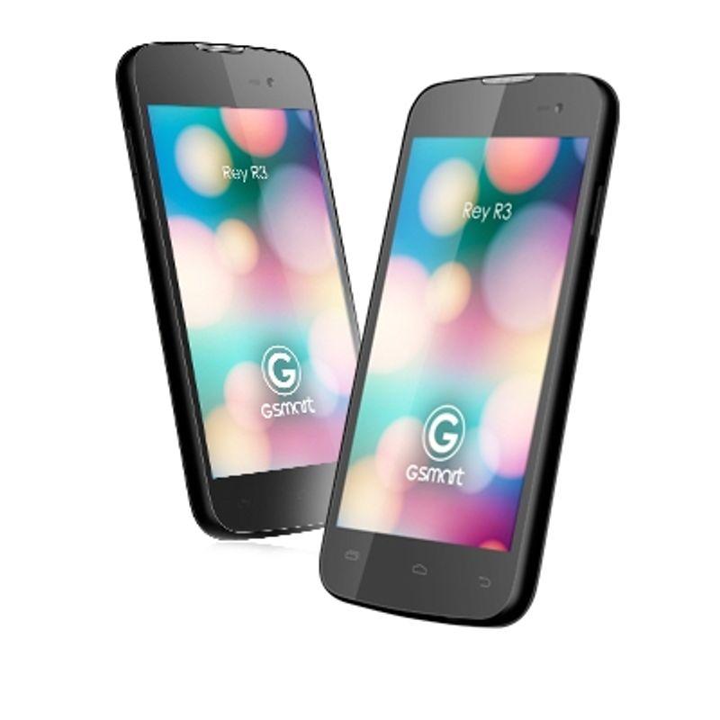 gigabyte-gsmart-rey-3-dual-sim-4-5---ips--dual-core-1-3ghz--1gb-ram--4gb--android-4-2-negru-33482-6