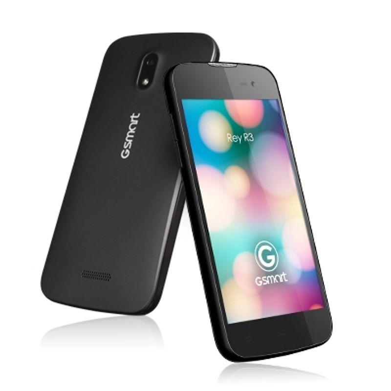 gigabyte-gsmart-rey-3-dual-sim-4-5---ips--dual-core-1-3ghz--1gb-ram--4gb--android-4-2-negru-33482-7