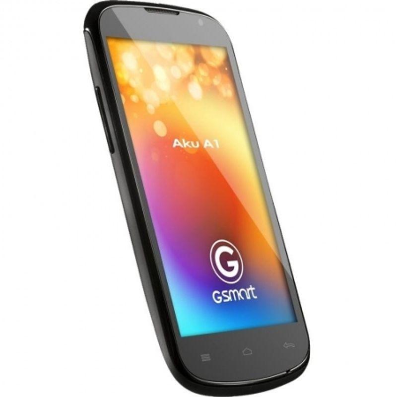 gigabyte-gsmart-aku-a1-dual-sim-4-5-quot---quad-core-1-2ghz--1gb-ram--4gb--android-4-2-negru-33483-1