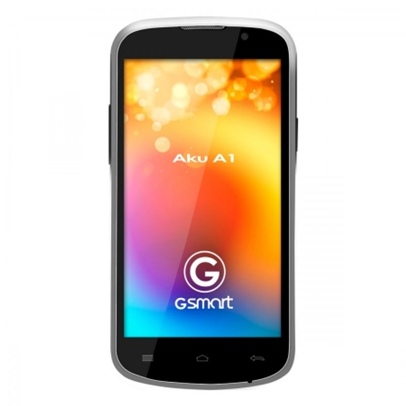 gigabyte-gsmart-aku-a1-dual-sim-4-5-quot---quad-core-1-2ghz--1gb-ram--4gb--android-4-2-alb-33484