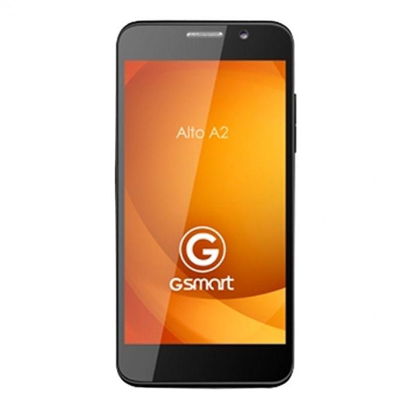 gigabyte-gsmart-alto-a2-dual-sim-5-0----dual-core-1-3ghz--1gb-ram--android-4-2-negru-alb-33510-3