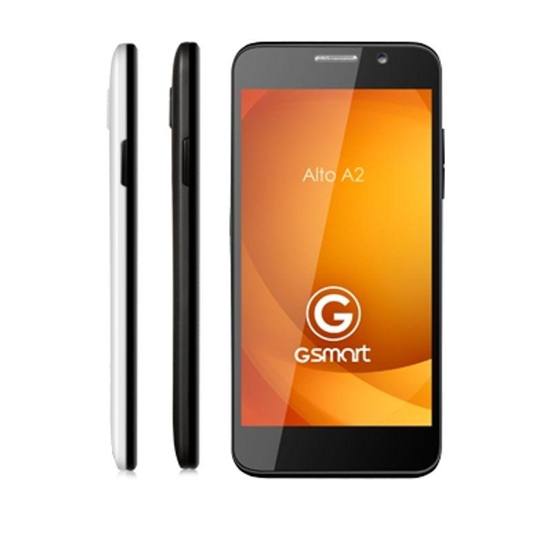 gigabyte-gsmart-alto-a2-dual-sim-5-0----quad-core-1-2ghz--1gb-ram--android-4-2-negru-alb-33510-8